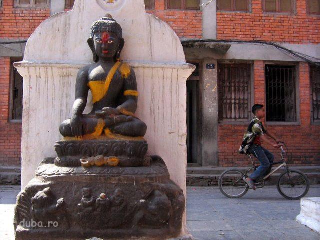 05_nepal