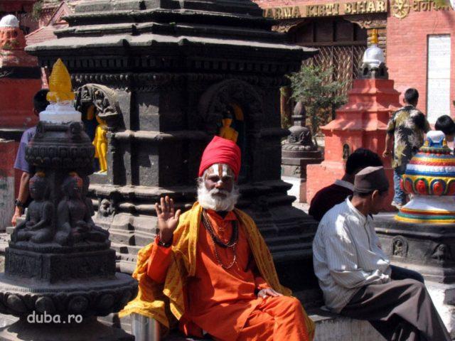 06_nepal