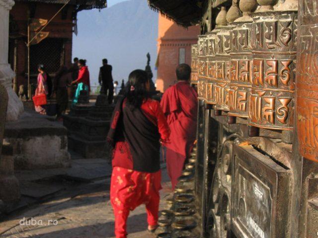 15_nepal