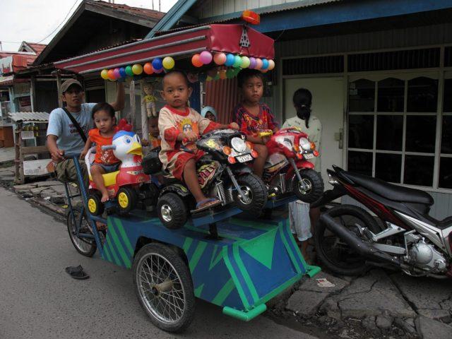 34_pasar_terapung