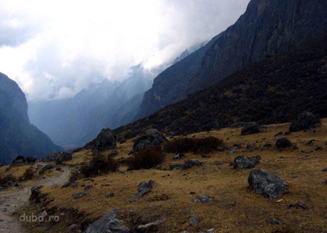 54_nepal