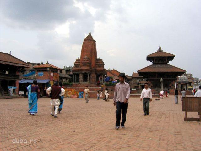 62_nepal