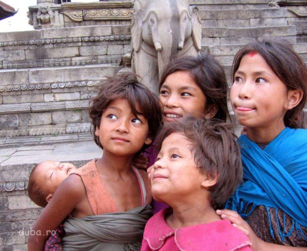 63_nepal