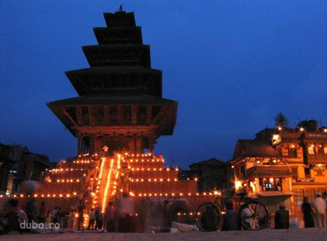 64_nepal
