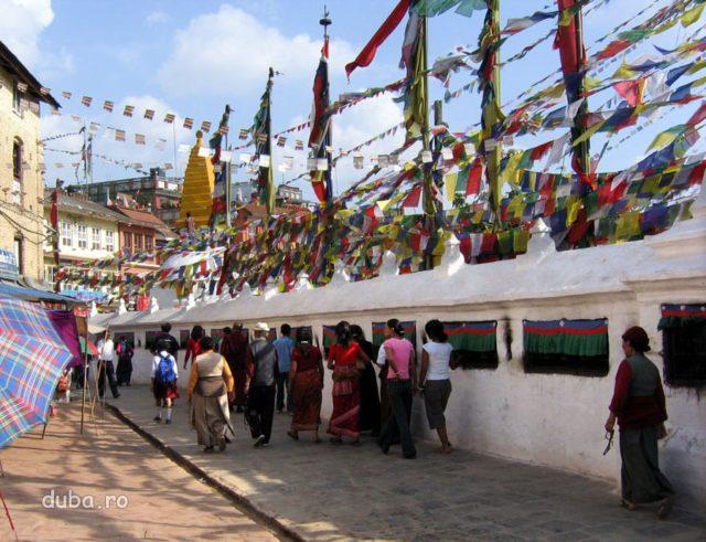 67_nepal