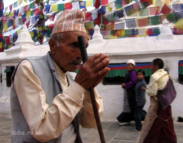 70_nepal