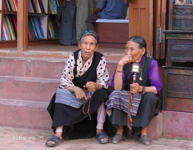 71_nepal