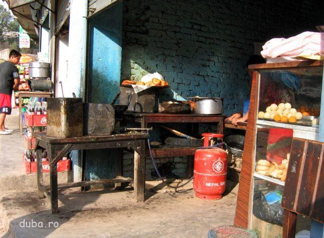 73_nepal