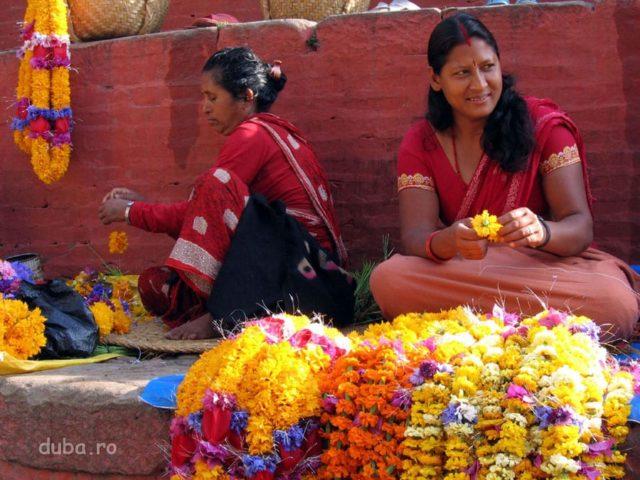 75_nepal