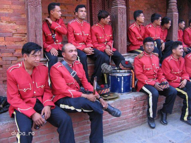 80_nepal