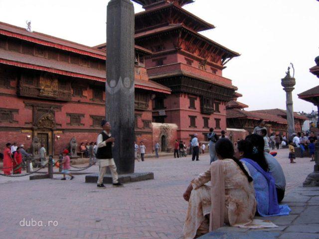 84_nepal