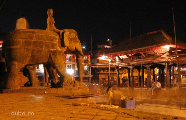 87_nepal