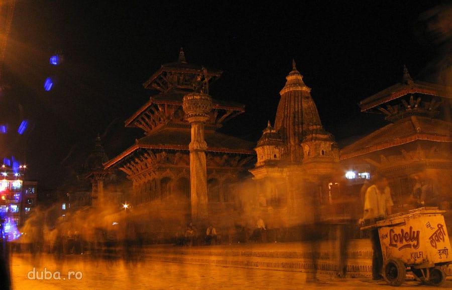 88_nepal