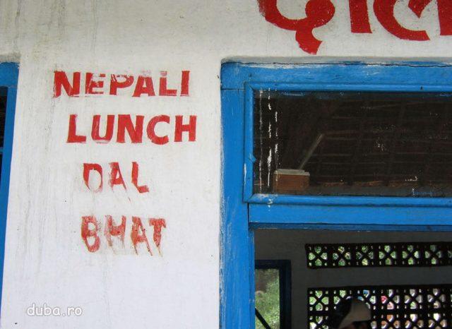 90_nepal