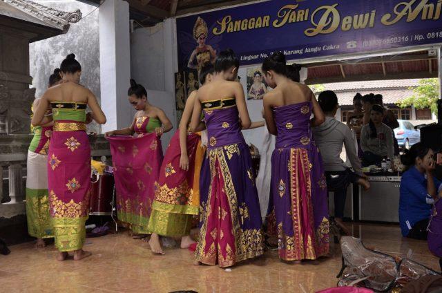 bali-dancer01