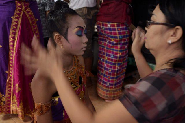 bali-dancer04