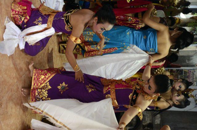 bali-dancer05