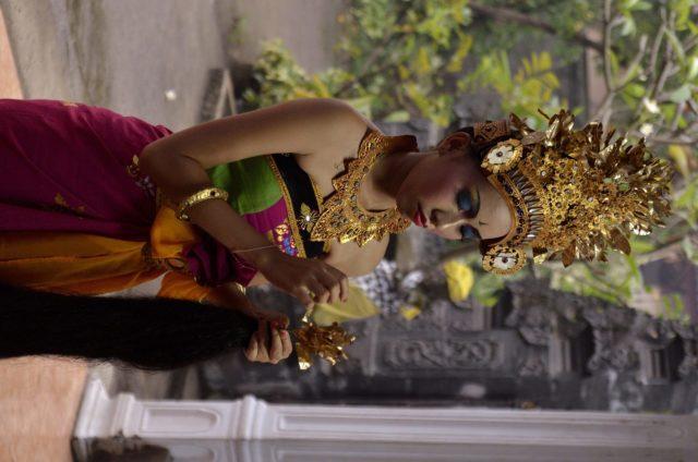 bali-dancer07