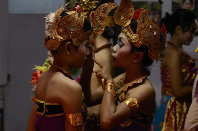 bali-dancer09