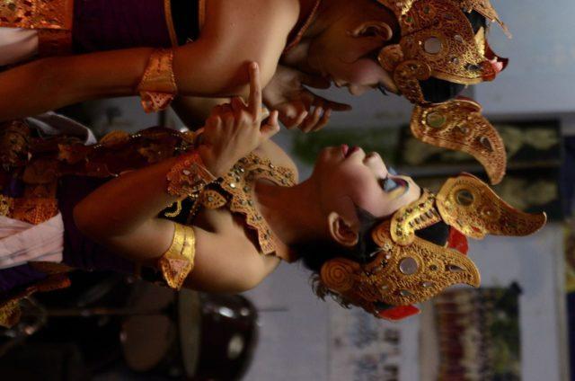 bali-dancer11