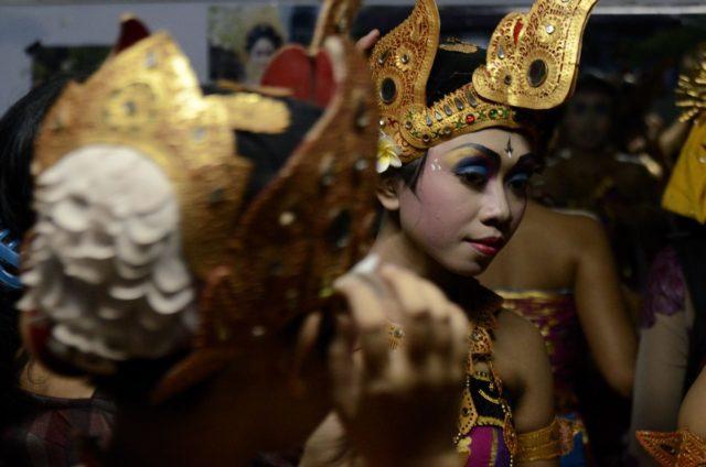 bali-dancer13