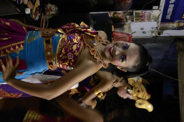 bali-dancer14