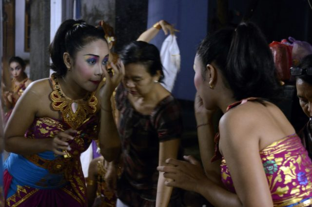 bali-dancer15