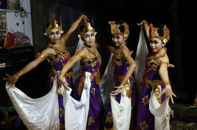 bali-dancer18