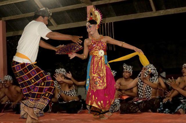 bali-dancer19