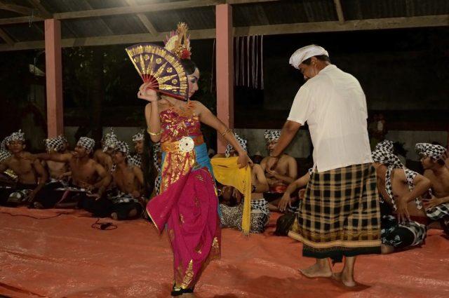 bali-dancer20