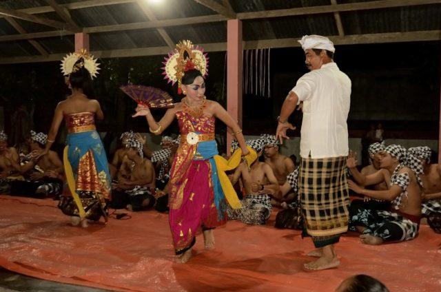 bali-dancer21