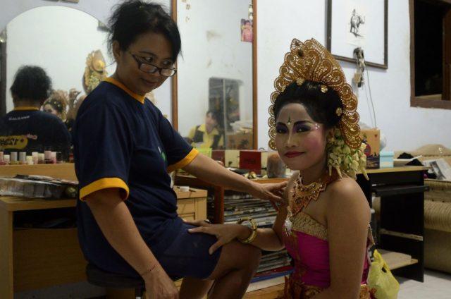 bali-dancer24