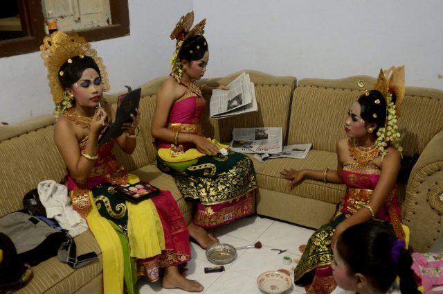 bali-dancer25