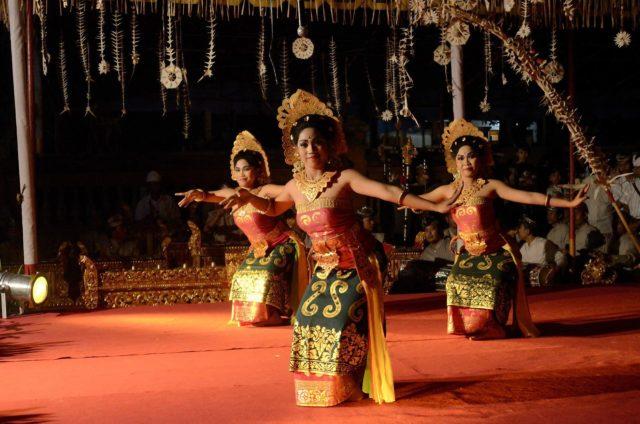 bali-dancer26