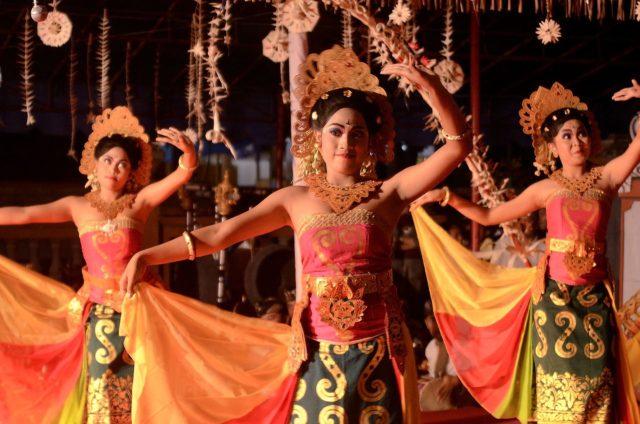 bali-dancer27