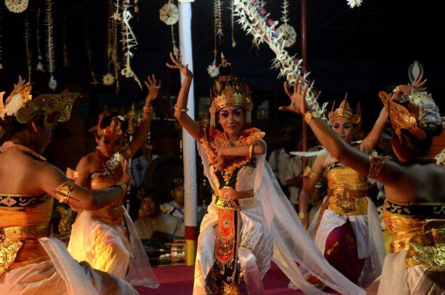 bali-dancer28