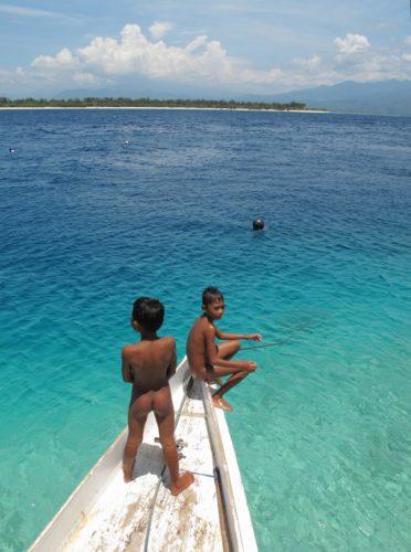 scuba-lombok002
