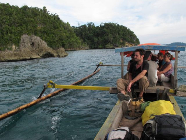 sulawesi-togean018