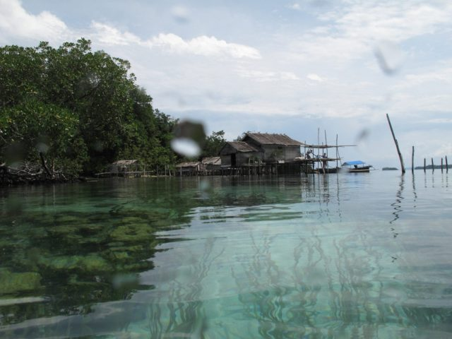 sulawesi-togean019