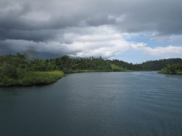 sulawesi-togean074
